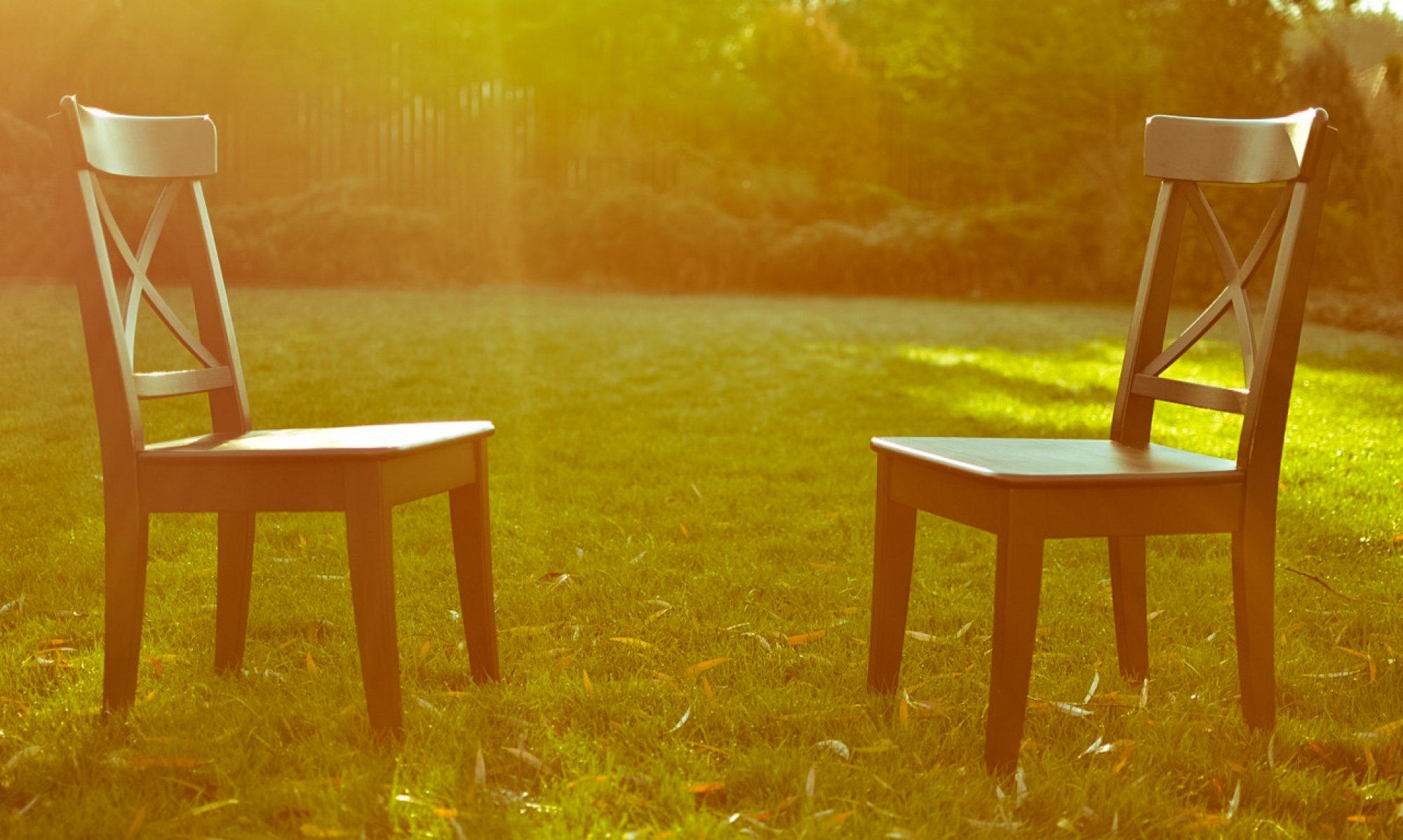 ORIGO Psychoterapia i Psychoedukacja
